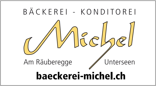 Miche-Baeckerei.jpg